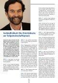 MEDorganizer - MEDI Deutschland - Seite 4