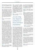 MEDorganizer - MEDI Deutschland - Seite 5
