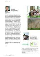 Waldverband Aktuell - Ausgabe 2019-03 - Page 2