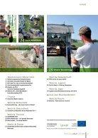 Waldverband Aktuell - Ausgabe 2019-03 - Page 3