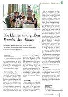 Waldverband Aktuell - Ausgabe 2019-03 - Page 5