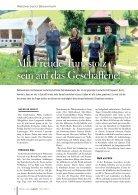 Waldverband Aktuell - Ausgabe 2019-03 - Page 6