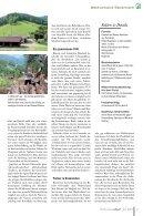 Waldverband Aktuell - Ausgabe 2019-03 - Page 7