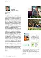 Waldverband Aktuell - Ausgabe 2019-04 - Seite 2