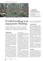 Waldverband Aktuell - Ausgabe 2019-04 - Seite 4