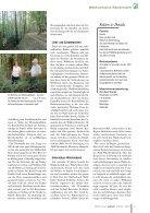 Waldverband Aktuell - Ausgabe 2019-04 - Seite 7