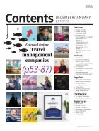 The Business Travel Magazine Dec/Jan 2019/20 - Page 3