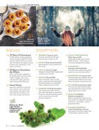 Better Nutrition December 2019 - Page 4
