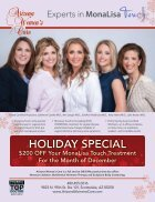 Scottsdale Health December 2019 - Page 3