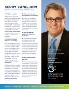 Scottsdale Health December 2019 - Page 7