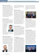 Stahlreport 2019.12 - Page 4