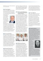 Stahlreport 2019.12 - Page 5