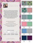 Modern Quilt Studio Fall 2019 - Page 6