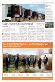 Waikato Business News November/December 2019 - Page 3