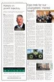 Waikato Business News November/December 2019 - Page 4
