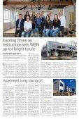 Waikato Business News November/December 2019 - Page 5