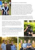 Family News 2019 - Page 5