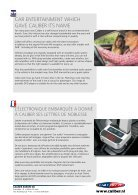 Brochure_CarEntertainment - Page 2