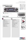 Caliber Car Entertainment - Page 7