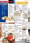Nußbaumer Werbung - Page 2