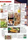 Nußbaumer Werbung - Page 3