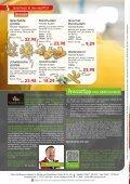 Nußbaumer Werbung - Page 6