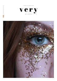 VeryBilbao Magazine. Noviembre 2019