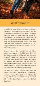 Pfälzer Keschdeweg - Seite 2