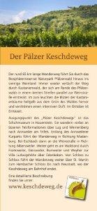 Pfälzer Keschdeweg - Seite 3