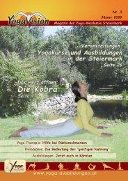 Download - Yogaakademie-austria