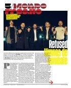 MondoSonoro Diciembre 2019 - Page 5