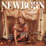 Z8 Newborn Summer'20 Issue