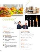 Food Business Año 2 Núm. 2 - Page 4