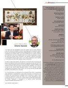 Food Business Año 2 Núm. 2 - Page 5