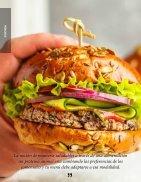 Food Business Año 2 Núm. 2 - Page 6