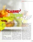 Food Business Año 2 Núm. 2 - Page 7
