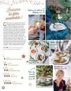 à table Decembre 2019 - Page 4