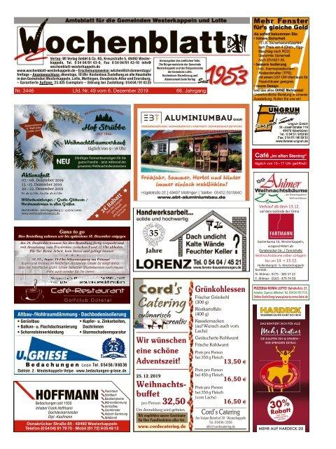 wochenblatt-westerkappeln_05-12-2019