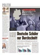 Berliner Kurier 04.12.2019 - Seite 2