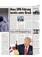 Berliner Kurier 04.12.2019 - Seite 3
