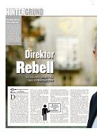 Berliner Kurier 04.12.2019 - Seite 4