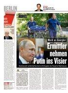 Berliner Kurier 04.12.2019 - Seite 6