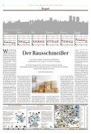 Berliner Zeitung 04.12.2019 - Seite 2