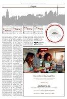 Berliner Zeitung 04.12.2019 - Seite 3