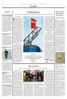 Berliner Zeitung 04.12.2019 - Seite 4