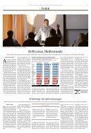 Berliner Zeitung 04.12.2019 - Seite 5