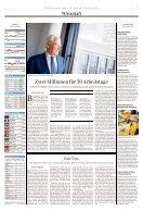 Berliner Zeitung 04.12.2019 - Seite 7