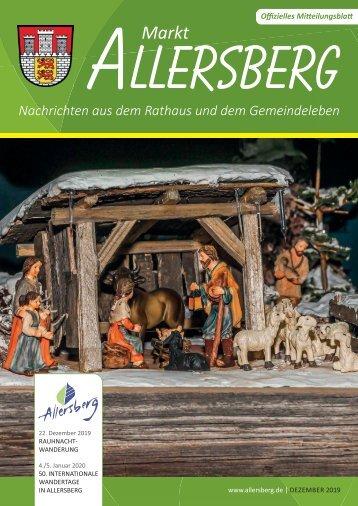 Allersberg-2019-12