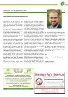 Allersberg-2019-12 - Seite 3