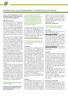 Allersberg-2019-12 - Seite 4